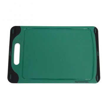 Big Green Egg All Purpose Cutting Board