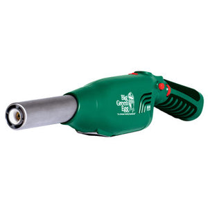 Big Green Egg Battery Powered EGGnighter Refillable Butane Charcoal Igniter