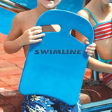 Foam Kids Kickboard