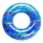 "Swim Ring 30"" (Blue)"