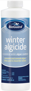 BioGuard Winter Algicide