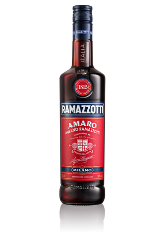Ramazzotti Amaro | 0,7L - flyingbar.shop