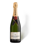 Moët & Chandon Impérial | Champagner | 0,75L - flyingbar.shop