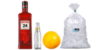 Beefeater24 & Tonic | G&T-Box | 14 Drinks