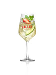 Lillet Blanc | 0,75L - flyingbar.shop