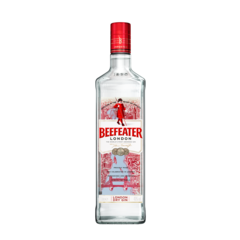 BEEFEATER | London Dry Gin | 1,0L - flyingbar.shop