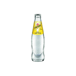 Schweppes Indian Tonic Water | 0,2L