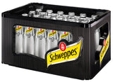Schweppes Dry Tonic Water | 0,2L