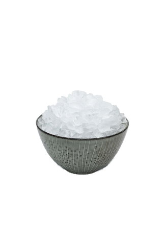 Crushed Ice | 2kg | EiswürfelExpress