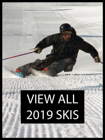 View All Skis