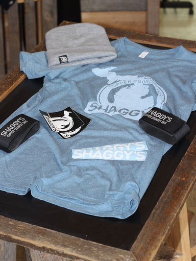 T-Shirt Gift Pack