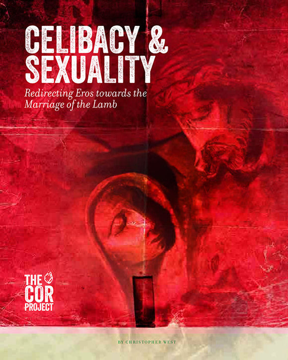 Celibacy & Sexuality Study Guide
