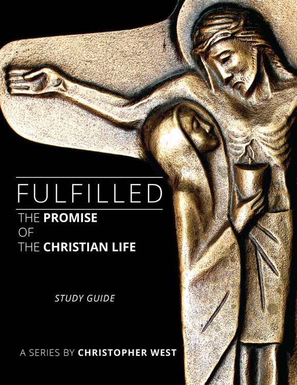 Fulfilled Series Study Guide