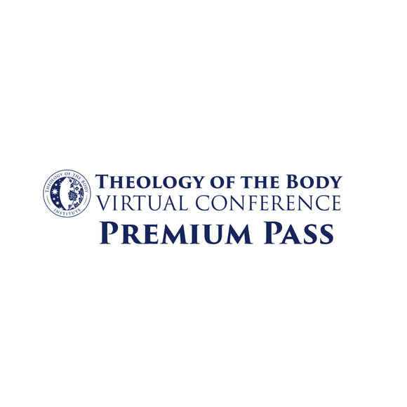 TOB Virtual Conference Premium Pass