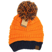 Load image into Gallery viewer, Game Day CC Beanie