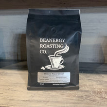 Load image into Gallery viewer, Beanergy Roasting Co. Coffee