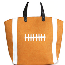 Load image into Gallery viewer, Football Bag