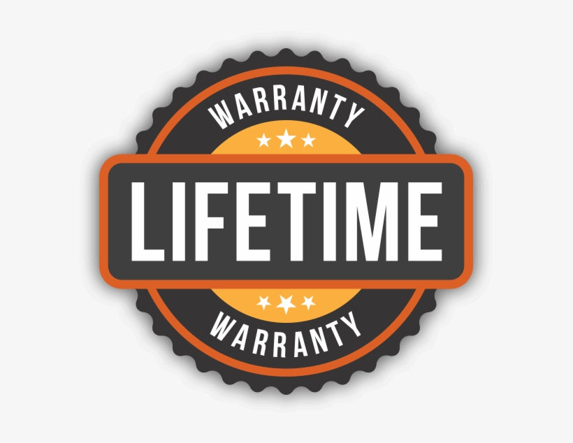 ProHeadband™ Lifetime Warranty
