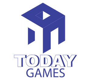 Today games