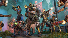 Load image into Gallery viewer, Borderlands 3 Steam CD Key