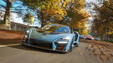 Load image into Gallery viewer, Forza Horizon 4 Standard Edition XBOX One / Windows 10 CD Key