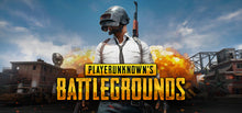 Load image into Gallery viewer, PLAYERUNKNOWN'S BATTLEGROUNDS Steam CD Key