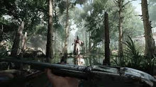 Load image into Gallery viewer, Hunt: Showdown Steam CD Key