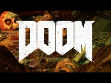 Load and play video in Gallery viewer, Doom Steam CD Key