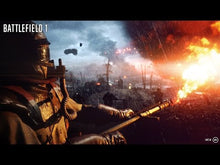 Load and play video in Gallery viewer, Battlefield 1 XBOX One CD Key