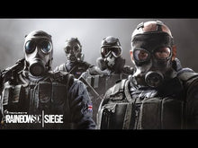 Load and play video in Gallery viewer, Tom Clancy's Rainbow Six Siege Deluxe Edition Steam