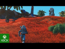 Load and play video in Gallery viewer, No Man's Sky Steam CD Key