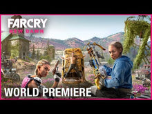 Load and play video in Gallery viewer, Far Cry: New Dawn Deluxe Edition XBOX One CD Key