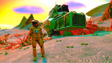 Load image into Gallery viewer, No Man's Sky Steam CD Key