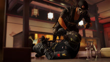 Load image into Gallery viewer, Tom Clancy's Rainbow Six Siege Deluxe Edition Steam