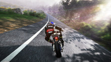 Load image into Gallery viewer, TT Isle of Man Ride on the Edge 2 Steam