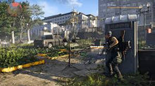 Load image into Gallery viewer, Tom Clancy's The Division 2 XBOX One CD Key