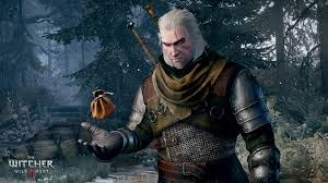 The Witcher 3: Wild Hunt GOTY Edition Steam