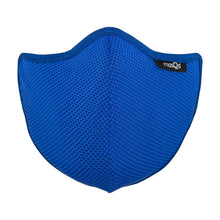Load image into Gallery viewer, Ultra Sport Face Mask - Royal