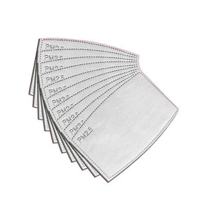 Mask Filter (Pack of 30)