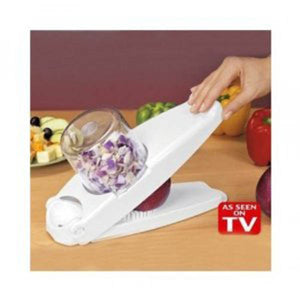 Nicer Dicer Vegetable Cutter (Original : ND)