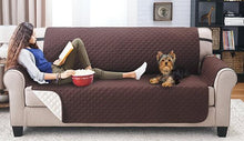 Load image into Gallery viewer, COUCH COAT SOFA COVER (ORIGINAL : CCSO)