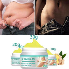 Load image into Gallery viewer, Hip Slimming Cream Anti Cellulite Cream (Original : HCream)