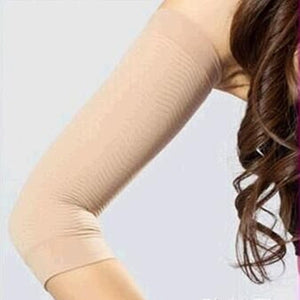 2pcs Strong Compression Shaper Arm Wrap (Original : SSleeve)