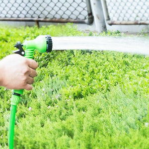 Expandable Magic Flexible Garden Hose Pipe (Original : ExpHause)