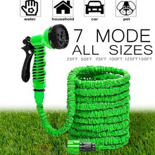 Load image into Gallery viewer, Expandable Magic Flexible Garden Hose Pipe (Original : ExpHause)