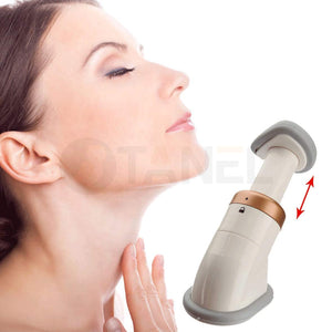 Neck line slimmer For Removing Double Chin (Original : NLSM)