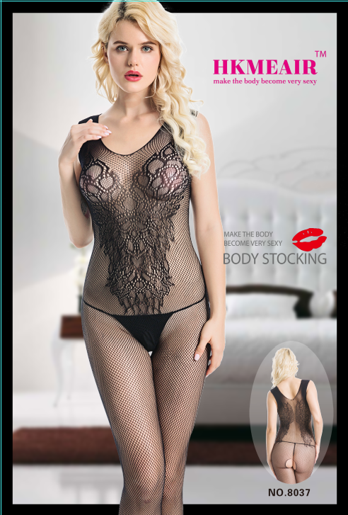 STANDARD NET BODY STOCKINGS FOR WOMEN  (Code : ST20)