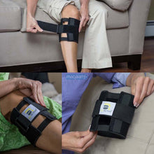 Load image into Gallery viewer, BEACTIVE KNEE PAD (Original : BACT)