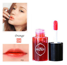 Load image into Gallery viewer, Instant Lip & Cheek Stain - 10ml. (LCS)