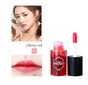 Instant Lip & Cheek Stain - 10ml. (LCS)